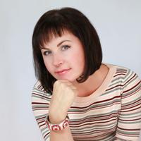 Татьяна, 46 лет, Водолей, Тольятти
