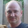Игорь, 51, г.Зеленоград