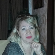 Ольга 50 Калининград