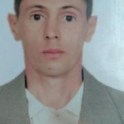 Сергей петров 31 Бишкек