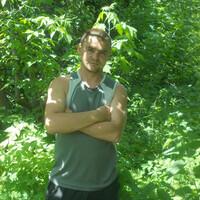 сергей, 36 лет, Телец, Саратов