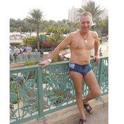 Константин, 44 года, Весы