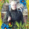 Наташа, 33, г.Фаниполь