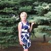 Марина, 36, г.Красная Гора