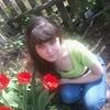 Анна, 27, г.Ветлуга