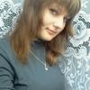 Ленуська, 23, г.Петухово