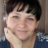 Татьяна Храмова, 34, г.Алматы́