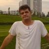 РУСЛАН, 55, г.Зеленоград