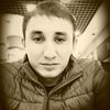 Эльдар, 29, г.Алматы́