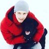 Вадим, 27, г.Полоцк