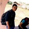 Alexsandr, 21, г.Житомир