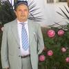 МУРОД НАЗАРОВ, 59, г.Душанбе
