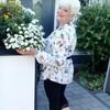 Jelena, 57, г.Франкфурт-на-Майне