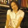 Диана, 36, г.Иркутск