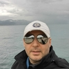 Marko, 37, г.Рим