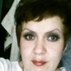 Екатерина, 52, г.Уральск