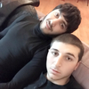 Gosh, 21, г.Ереван