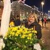 Алина, 45, г.Старый Оскол