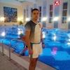 Антон, 28, г.Самара