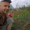 Валентин, 43, г.Козелец