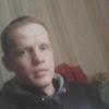 Алексей, 36, г.Тверь