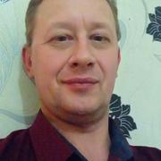 Андрей 41 Владивосток