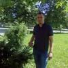 Димон, 36, г.Белореченск