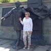 Вера Михайлова, 59, г.Тюмень