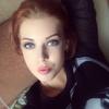 Надя, 26, г.Фурманов