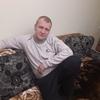 Олег, 34, г.Костомукша