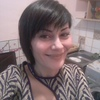 anna, 38, г.Ереван