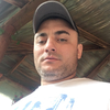 Андрей, 34, г.Кулебаки