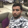 Riad, 27, г.Анталья