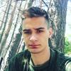 Тимофей, 42, г.Воронеж