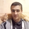 Алексей, 25, г.Полтава