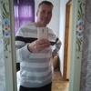 Voldemar, 56, г.Таллин
