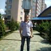 Тарас, 31, г.Львов