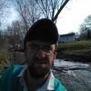 chris, 25, г.Roanoke