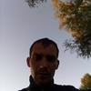 Дмитрий Ратников, 28, г.Елабуга