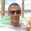 Vasil Vasilev, 42, Ruse