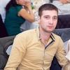 ARAM Harutunyan, 22, г.Ереван
