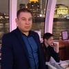 Евген, 35, г.Куровское