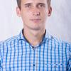 Алексей, 34, Херсон