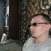 Vladimir, 36, г.Южно-Сахалинск