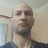 Олег, 35, г.Москва