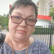Лида 63 Новокузнецк