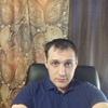 Ваня, 32, г.Лобня