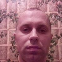 Nikola, 35 лет, Скорпион, Ярославль