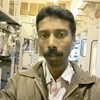 Rameshkumar, 36, г.Доха