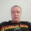 Константин, 38, г.Сыктывкар